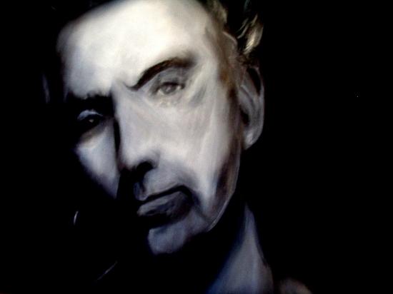 Bernard Lavilliers por chelm
